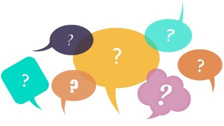 7 vprašanj